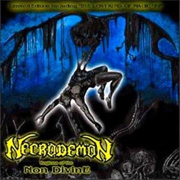 necrodemon-region-of-the-non-divine